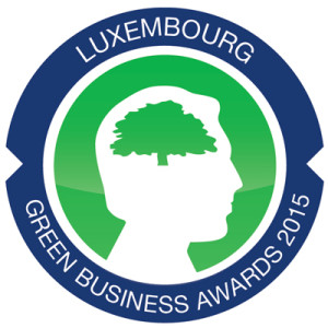 LabelGreenBusinessAwards_2015-22
