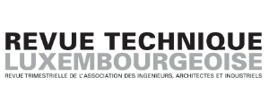 Revue Technique Luxembourgeoise
