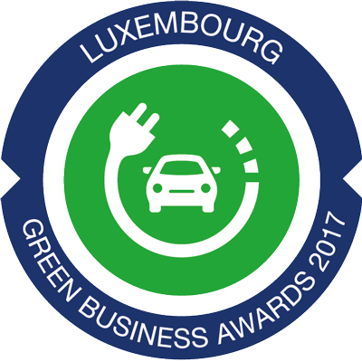 Green Mobility Award